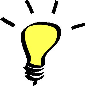 11949896971812381266light_bulb_karl_bartel_01_svg_med